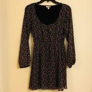Women Bongo Dress